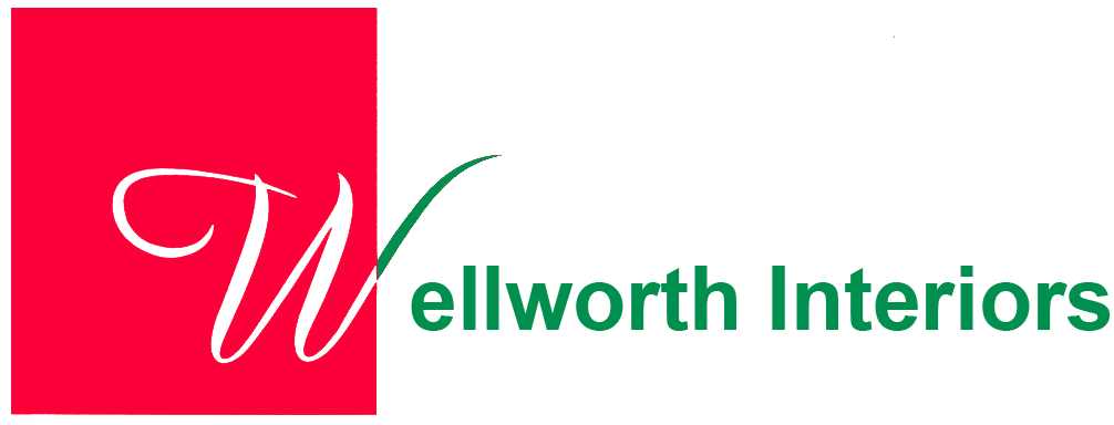 Wellworth Interiors